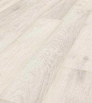 K336 Iceberg Oak, Planked (HC) 12mm/33