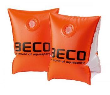 cumpără Aripioare pentru inot Beco 9703 (15-30 kg)  (759) în Chișinău