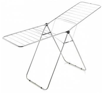 cumpără Uscatoarea pentru haine Fly 17 m 17106 în Chișinău