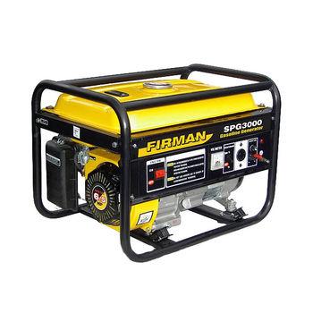 cumpără Generator SPG 3000 AC în Chișinău