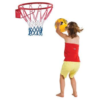 купить Кольцо баскетбольное с сеткой в Кишинёве