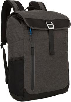 """DeIl NB backpack 15.6"""" - Dell Venture Backpack 15"""