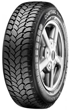 Vredestein Comtrac All Season 195/70 R15C