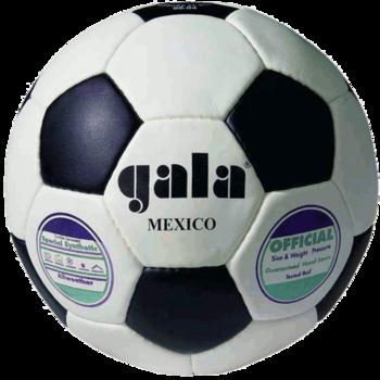 Мяч футбольный Gala Mexico N5 5053 (1138)