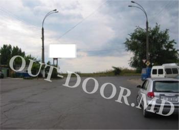 купить KBT95027B в Кишинёве