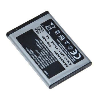 Аккумулятор Samsung X150 /X200  (original)