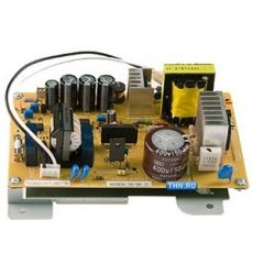 Power Supply Kit-Q1