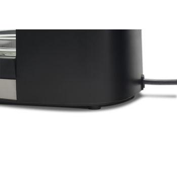 купить Электрокофеварка  Polaris PCM0613A в Кишинёве