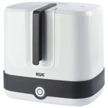 купить Стерилизатор электрический NUK Vario Express в Кишинёве