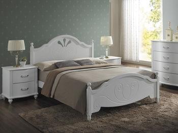 купить Кровать Malta в Кишинёве