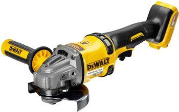 Углошлифовальная машина DeWalt DCG414N