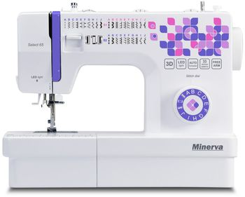 купить MINERVA Select 65 в Кишинёве