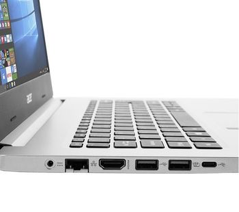 "cumpără ACER Aspire A515-54G Pure Silver (NX.HN5EU.009) 15.6"" IPS FHD (Intel Core i3-10110U 2xCore 2.1-4.1GHz, 8Gb (1x8) DDR4 RAM, 256GB PCIe NVMe SSD, NVIDIA GeForce MX250 2GB GDDR5, w/o DVD, WiFi-AC/BT, 4cell, 0.3MP webcam, RUS, Linux, 1.8kg) în Chișinău"