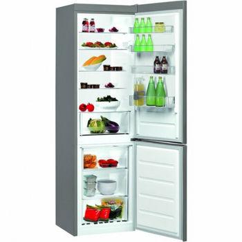 купить Холодильник Indesit LI8 S1 X ( Exclusive ) в Кишинёве