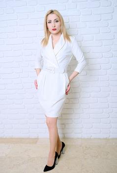 купить Платье Simona ID 9328 в Кишинёве