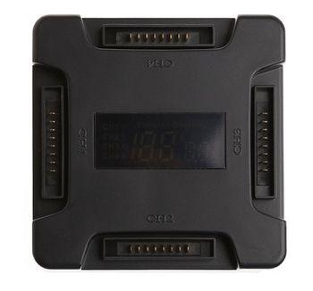 (134685) DJI Mavic Part 8 - Battery Charging Hub (Advanced)