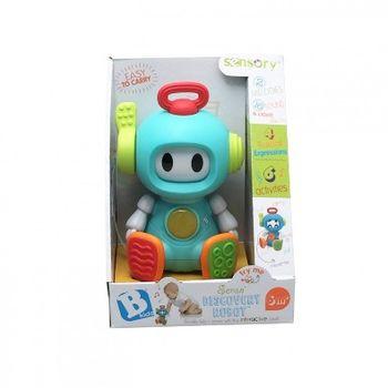 купить Sensory Интерактивный робот в Кишинёве