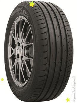 Toyo Proxes CF2 205/60 R15