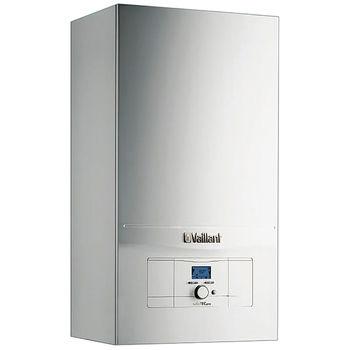 Газовый котел VAILLANT TurboTEC PRO VUW 242/5-3 (24 кВт)