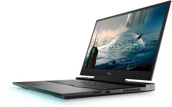 Dell G7 17 Gaming (7700)