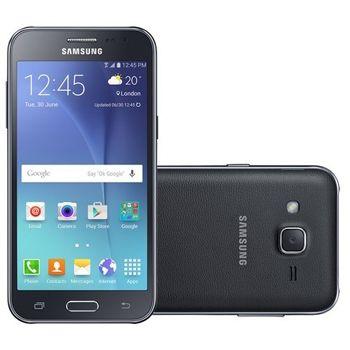 Kupit Samsung G318 Galaxy V Plus Duos Black V Kishineve Moldove