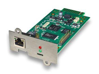 SNMP adapter 2CS141BSC