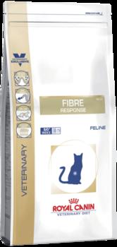 cumpără Royal Canin FIBRE RESPONSE  2 kg în Chișinău