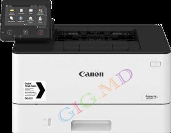 Printer Canon i-Sensys LBP228x