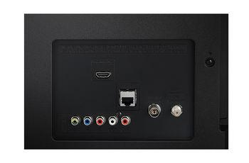 """cumpără """"32"""""""" LED TV LG 32LJ500U, Black (1366x768 HD Ready, PMI 200Hz, DVB-T2/C/S2) (32"""""""", Black, HD Ready 1366x768 , PMI 200Hz, 2 HDMI, SCART, 1 USB (foto, audio, video), DVB-T2/C/S2, OSD Language: ENG, RU, RO, Speakers 2x5W, VESA 200x200, 5.0Kg)"""" în Chișinău"""