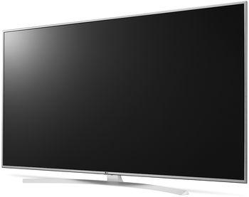Телевизор LG 65UH7707