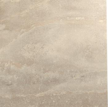 Керамогранитная плитка Aspen BEIGE 60*60mm Rectificat