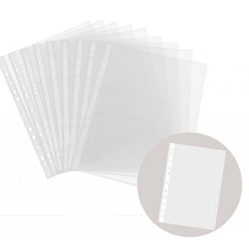 Папка файл А3 40мн