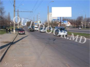 купить KTL95064B в Кишинёве