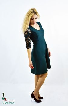 купить Платье Simona ID 6015 в Кишинёве