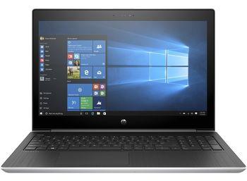 """cumpără Laptop HP PROBOOK 450 MATTE SILVER ALUMINUM, 15.6"""" FUILHD în Chișinău"""