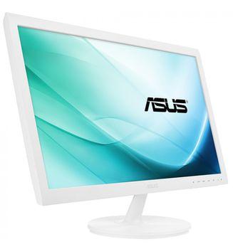 "cumpără 21.5"" ASUS ""VS229NA-W"", G.White (VA, 1920x1080, 5ms, 250cd, LED80M:1, DVI + D-Sub) în Chișinău"