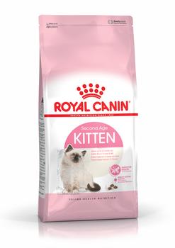 купить Royal Canin Kitten  10 kg в Кишинёве