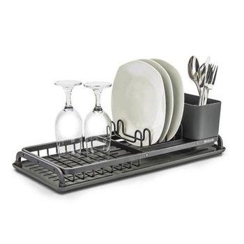 Сушилки для посуды и столовых приборов