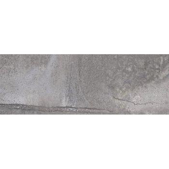 Keros Ceramica Настенная плитка Park Acero 25x70см