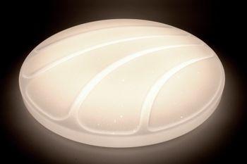 купить LX.70.101 LED Светильник+RGB 70W LUX в Кишинёве