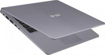 """cumpără ASUS 14.0"""" S410UN Grey (Core i5-8250U 8Gb 256Gb) în Chișinău"""