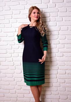 купить Платье Simona ID 9582 в Кишинёве