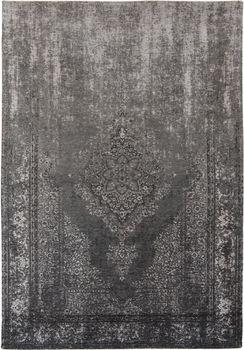 cumpără Covor LOUIS DE POORTERE Fading World Grey Neutral 8639 în Chișinău