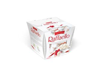 купить Raffaello, 15 шт. в Кишинёве