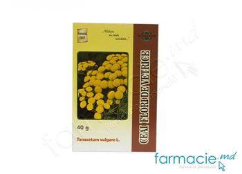 cumpără Vetrice flori 40g (Medfarma) (TVA20%) în Chișinău