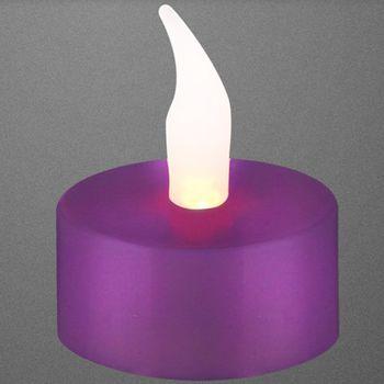 Globo Лампа Tea Light 28171