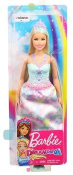"""Кукла Barbie """"Принцесса из Дримтопии"""", код FXT13"""