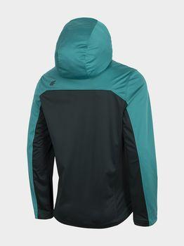 купить Куртка H4L20-SFM002 MEN-S SOFTSHELL в Кишинёве