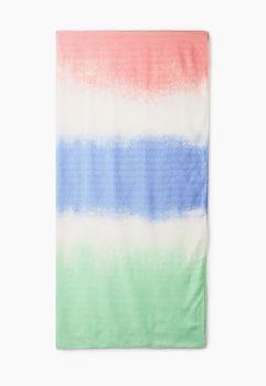 Accesoriu TOM TAILOR Multicolor