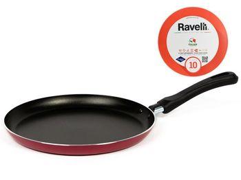 Сковорода для блинов Ravelli 28cm (Dylon)